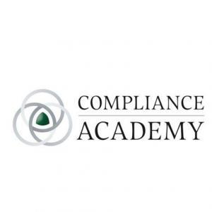 Compliance Academy GmbH