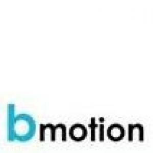 Bmotion - Coaching & Entwicklung