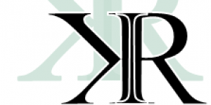 KR OnlineTraining