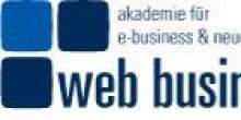 web business academy