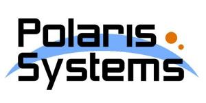 Polaris Systems