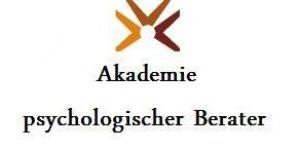 Akademie psychologischer Berater