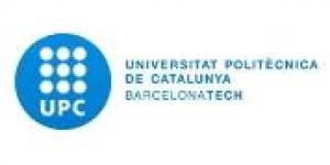 Universitat Politècnica de Catalunya. Masters Erasmus Mundus