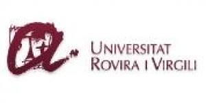 Universitat Rovira i Virgili. Masters Erasmus Mundus