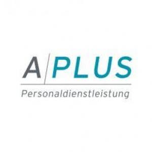 A/PLUS Personaldienstleistung GmbH