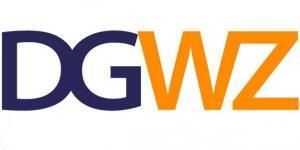 Deutsche Gesellschaft für wirtschaftliche Zusammenarbeit mbH (DGWZ)