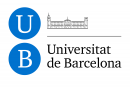 UB - Universitat de Barcelona. Màsters Oficials