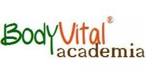 Academia-BodyVital