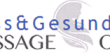"Wellness&Gesundheitszentrum ""fussundmassageoase"""