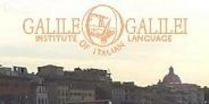 Istituto Galilei