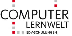 Computer Lernwelt   Bildungspartner EDV