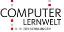 Computer Lernwelt | Bildungspartner EDV