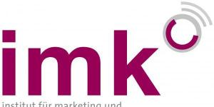 imk, Institut für Marketing und Kommunikation