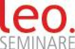 Leo Seminare GmbH