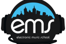EMS - Electronic Music School - Köln / Berlin