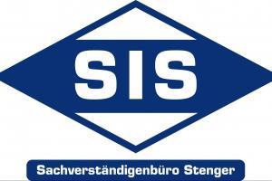 Schulungszentrum Stenger- Group