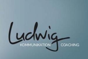 Ludwig Kommunikation & Coaching