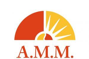 A.M.M. Aktionszentrum Multi Media GmbH