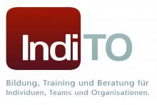 IndiTO Bildung, Training und Beratung