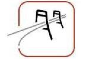 Steinkellner China Services