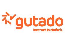 Gutado Academy