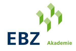 EBZ Akademie