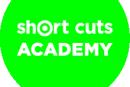 SHORT CUTS design + kommunikation