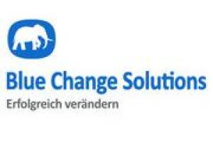 Blue Change Solutions