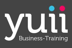 Yuii Business-training