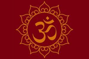 Schule für meditative Heilkunst OG