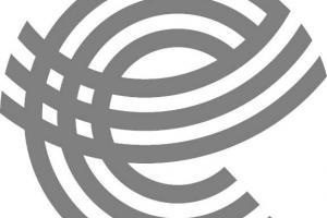 EWU Dr. Wallberg & Partner GmbH | Karriere.haus