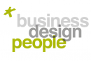 business design people AG