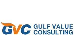 Gulf Value Consulting oHG