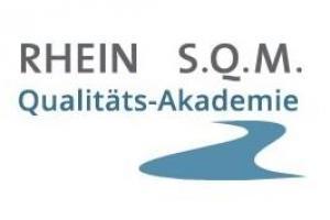 Qualitätsakademie der Rhein S.Q.M. GmbH