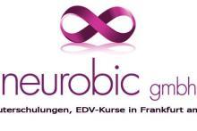 Neurobic - Computerschulung und EDV-Kurse