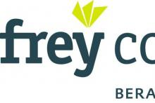 Frey Competence GmbH