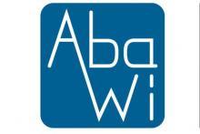 Abawi-Akademie für Gesundheit