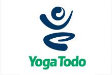 Yoga Todo, Jan Gemkow