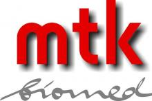 mtk Peter Kron GmbH - mtk biomed