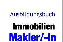 IMI Immobilien Institut