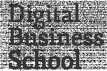 Digital Business School