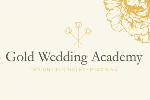 Gold Wedding Academy