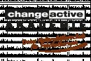 change active - AKADEMIE -