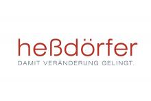 Heßdörfer Interim Management & Coaching