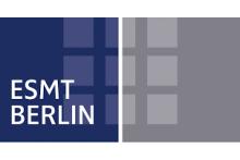 ESMT Berlin - European School of Management and Technology