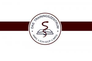 Das Trainingszentrum