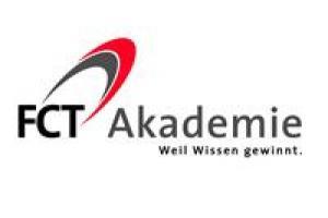 FCT Akademie