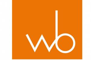 wb CONSULTING + DEVELOPMENT