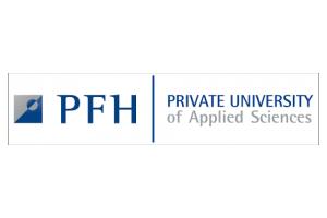 PFH Private University of Applied Sciences Gottingen