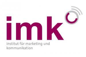 IMK- Institut für Marketing und Kommunikation